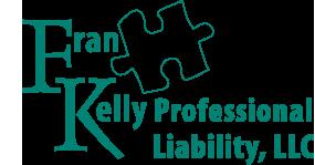 Fran Kelly Professional Liability, LLC Logo